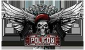 poligon_strzelnica_logo_wieksze